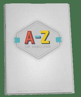 A to Z of Inbound marketing