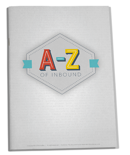 A to Z of Inbound marketing