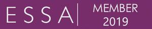 ESSA-Member-Logo-Purple-768x148