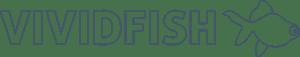 VF_Logo (1)