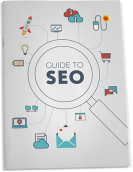 A guide to SEO