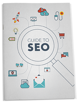 Guide to basic SEO