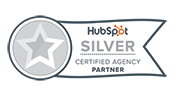 UK Hubspot Silver Partner