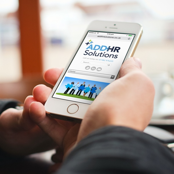 ADD HR Solutions